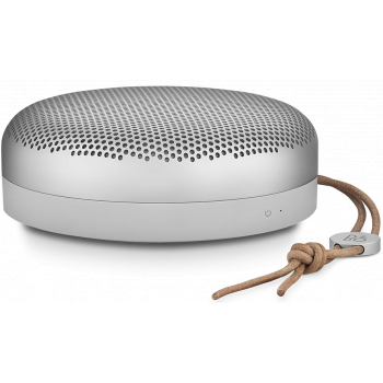 Image of Beoplay A1