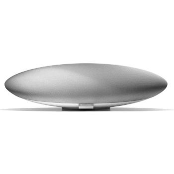 Image of Zeppelin Wireless Speaker
