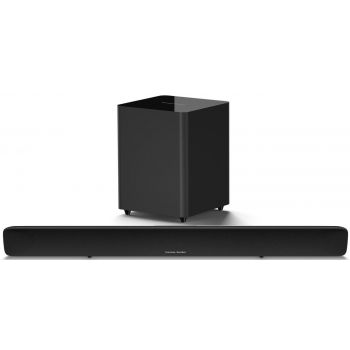 Image of SB20 Soundbar