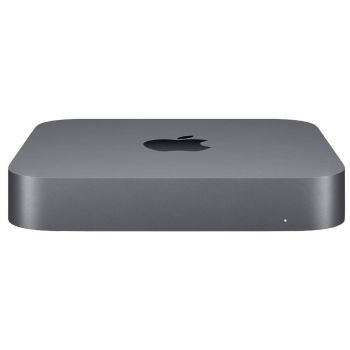 Image of Mac mini i5 (2018)