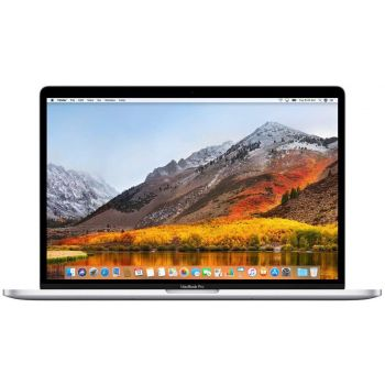 Image of MacBook Pro 15-Inch i7 (2019) with Charger