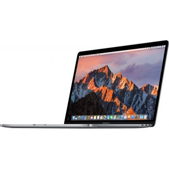 Image of MacBook Pro 13-inch i7 (2017) TouchBar with Charger