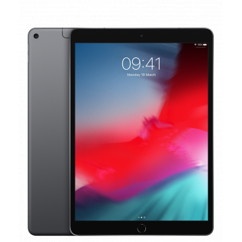 Image of iPad Air 3 (2019) 256GB 4G