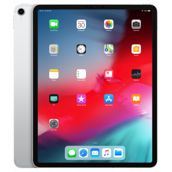 Image of iPad Pro 12.9 256GB 3rd Gen 4G