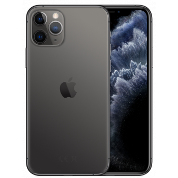 Image of iPhone 11 Pro 512GB