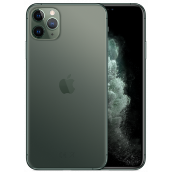Image of iPhone 11 Pro Max 64GB