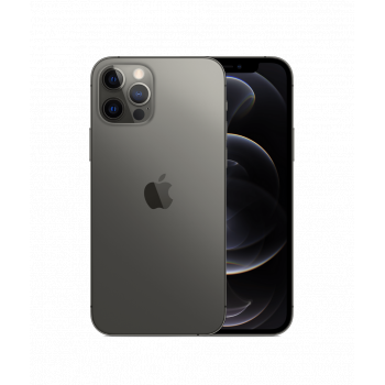 Image of iPhone 12 Pro 256GB