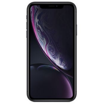 Image of iPhone XR 128GB