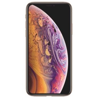 Image of Apple iPhone Xs 512GB
