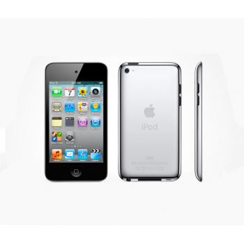 Image of iPod Touch 4th Gen 64GB