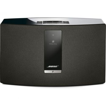 Image of SoundTouch 20