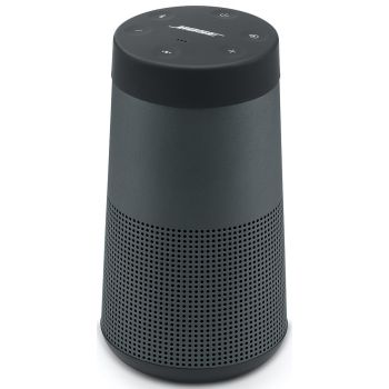 Image of Soundlink Revolve