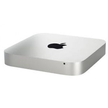 Image of Mac Mini i5 (Late 2014)