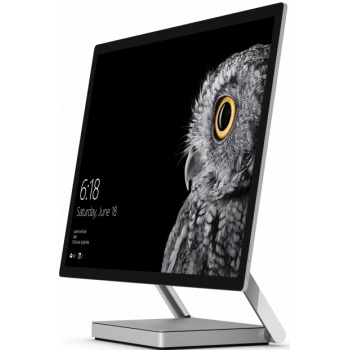 Image of Surface Studio i7 16GB RAM with Charger, Mouse, Keyboard and Pen