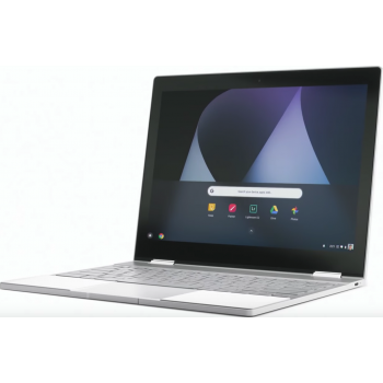 Image of PixelBook 128GB with Charger