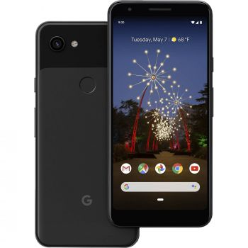 Image of Pixel 3A XL 64GB