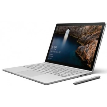 Image of Surface Book 2 512GB i5 (2017) with Charger