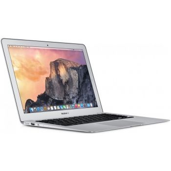 Image of MacBook Air 11-inch i5 (Early 2015) with Charger