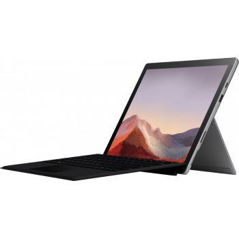Image of Surface Pro 7 i7 256GB With Charger