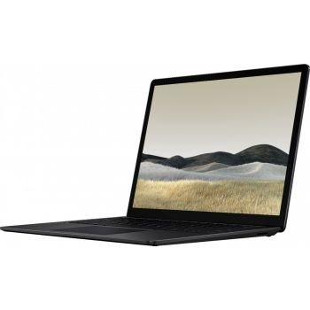 Image of Surface Laptop 3 13-Inch i5 256GB With Charger