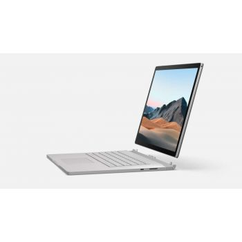 Image of Surface Book 3 13.5 1TB i7 (2020) with Charger