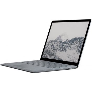 Image of Surface Laptop 1 128GB m3 (2017) with Charger