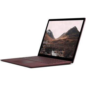 Image of Surface Laptop 2 256GB i7 (2018) with Charger