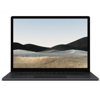 Image of Surface Laptop 4 13-Inch 256GB With Charger