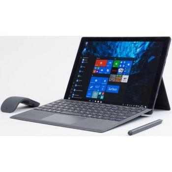 Image of Surface Pro 6 512GB i7 (2018) with Charger