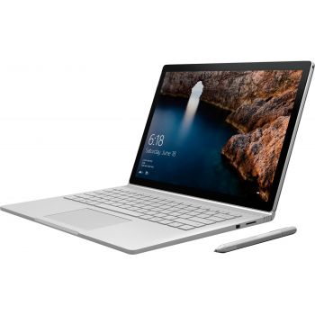 Image of Surface Book 2 128GB i5 (2017) With Accessories and Charger