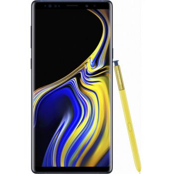 Image of Galaxy Note 9 128GB