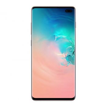 Image of Galaxy S10 Plus 512GB