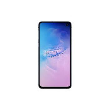 Image of Galaxy S10e 128GB