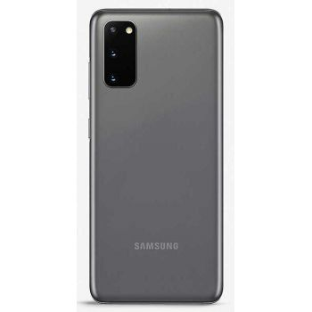 Image of Galaxy S20 128GB