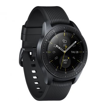 Image of Galaxy Watch 42mm 4G