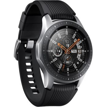 Image of Galaxy Watch 42mm