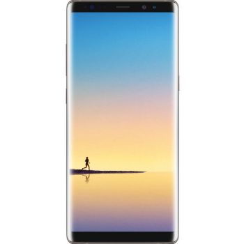 Image of Samsung Galaxy Note 8 64GB