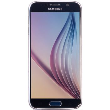Image of Samsung Galaxy S6 32GB