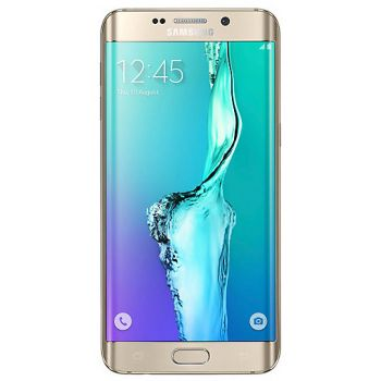Image of Galaxy S6 Edge 128GB