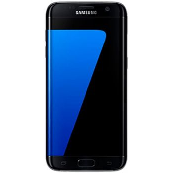 Image of Galaxy S7 Edge 32GB