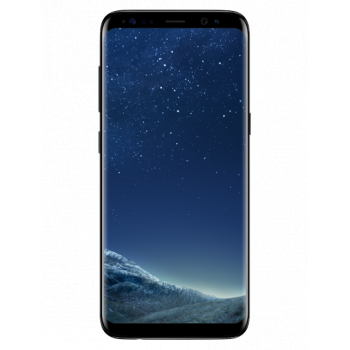 Image of Galaxy S8 Plus