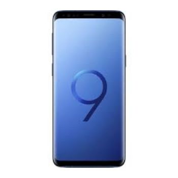 Image of Galaxy S9 Plus