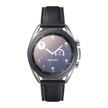 Image of Galaxy Watch3 41mm GPS