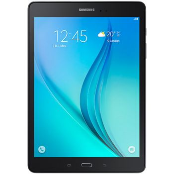 Image of Galaxy Tab S 10.5 4G