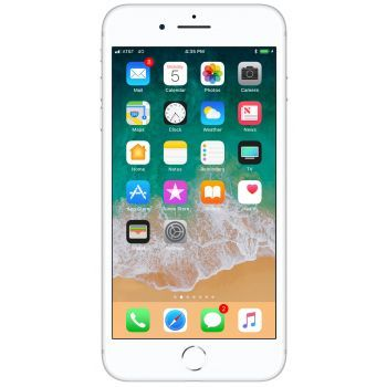Image of iPhone 8 64GB