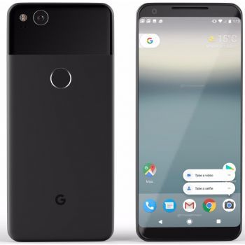 Image of Pixel 2 XL 128GB