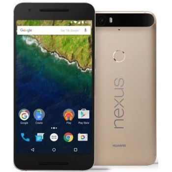 Image of Nexus 6P