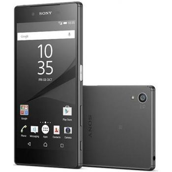 Image of Xperia Z5