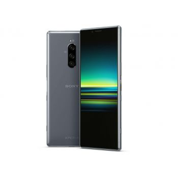 Image of Xperia 1 128GB