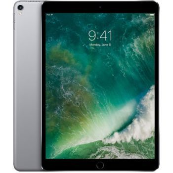 Image of iPad Pro 10.5 64GB Wi-Fi
